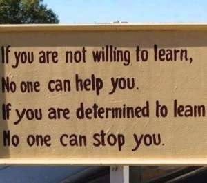 2012-09-If you are willing to learn