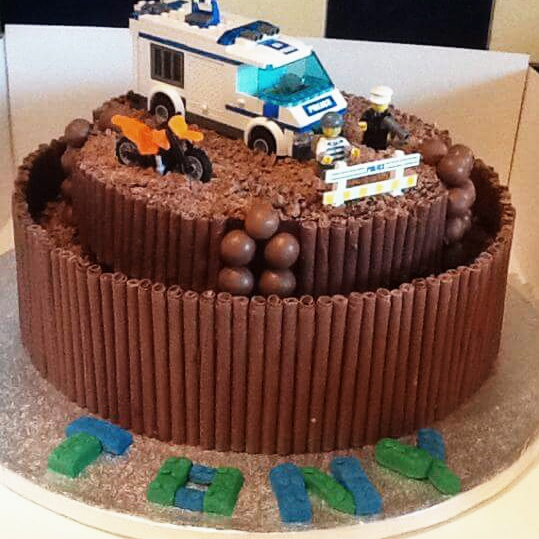 fair trade; chocolate; cocoa; chocolate cake; chocolate cake day