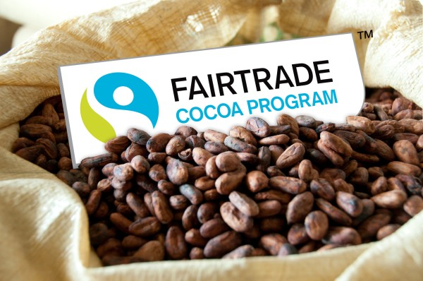Cocoa beans; fair-trade; Latin America; Caribbean; Dominican Republic
