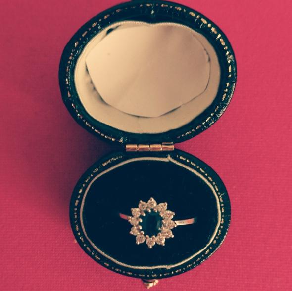 diamond; gold; conflict; mining; conflict free; fairtrade gold; fairtrade; fair trade